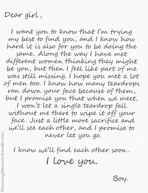 Sorry Message For Girlfriend Tagalog Tumblr - Quotes