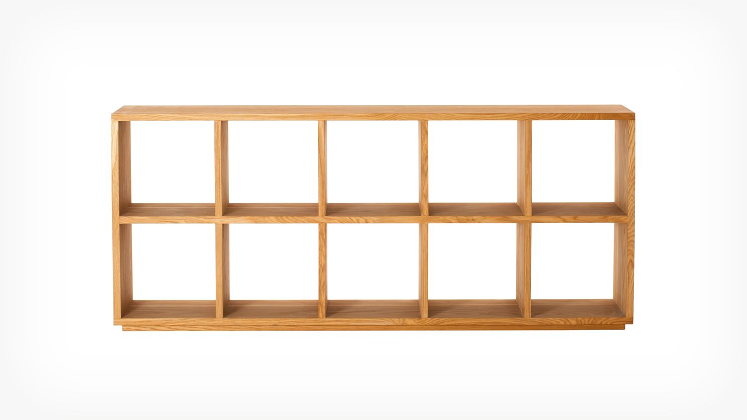 Anchler room divider eq3 modern furniture