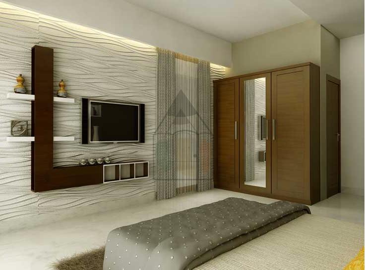Bedroom Design In Pakistan Bedroom Furniture Design Interior Design Dining Indian Living Rooms