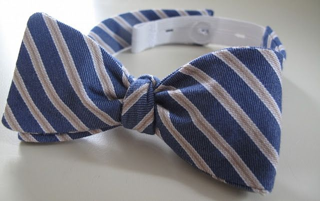 Plastic Templates Bow Tie quilt