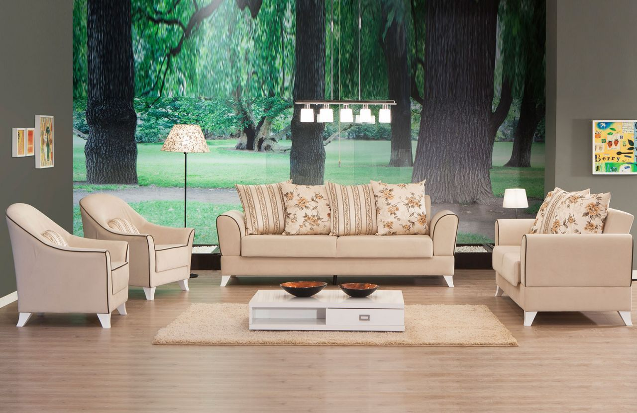 Alyans Dugun Paketi Modalife Mobilya Dugun Paketi Furniture Design Modern Modern Furniture Sofas Outdoor Furniture Sets