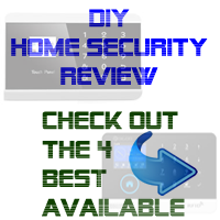 Best home security options