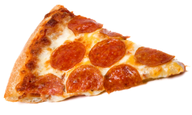 Download Pizza Slice Png Images Background Png Free Png Images Pizza Nutrition Facts Spinach Nutrition Facts Pizza Slice