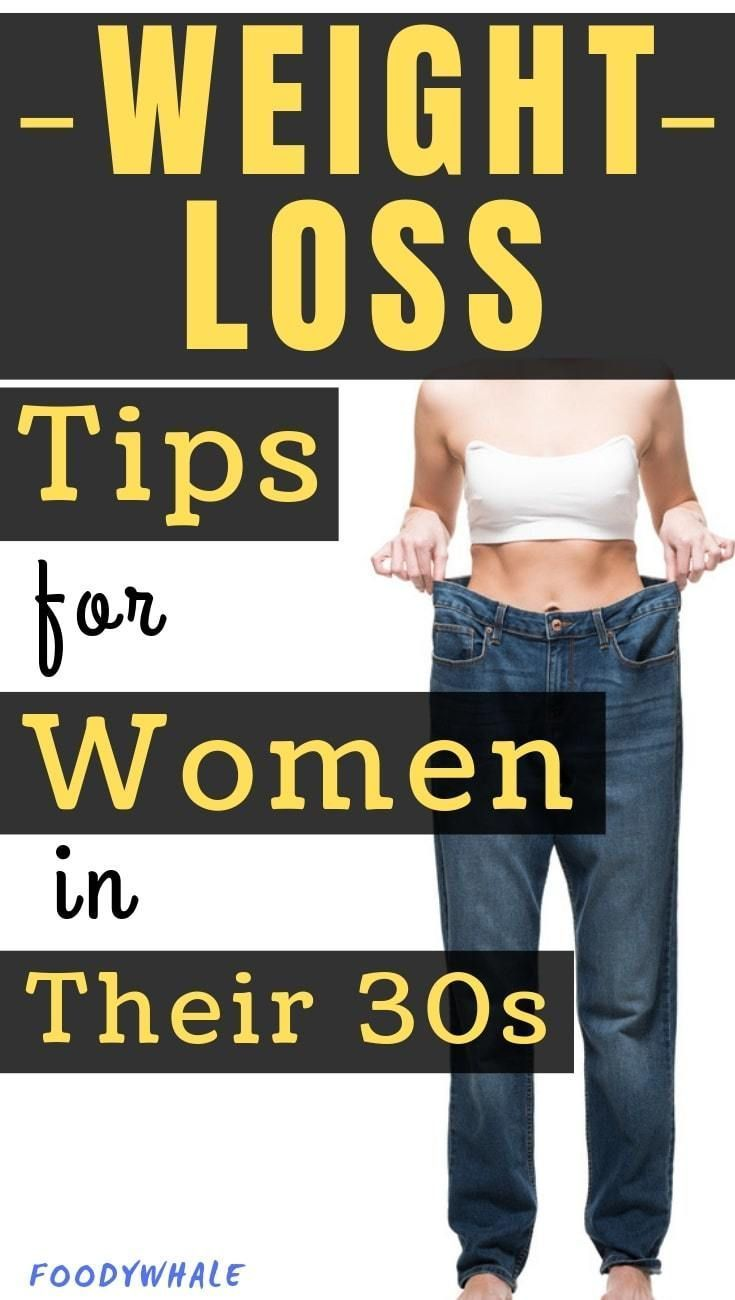 Quick tips for rapid weight loss #rapidweightloss  | how go lose weight#weightlossjourney #fitness #...