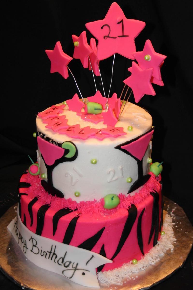 21st birthday celebration | party ideas | pinterest | 21st birthday