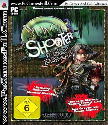 caribbean pc game free download