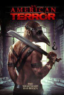 Horrorfilme Imdb