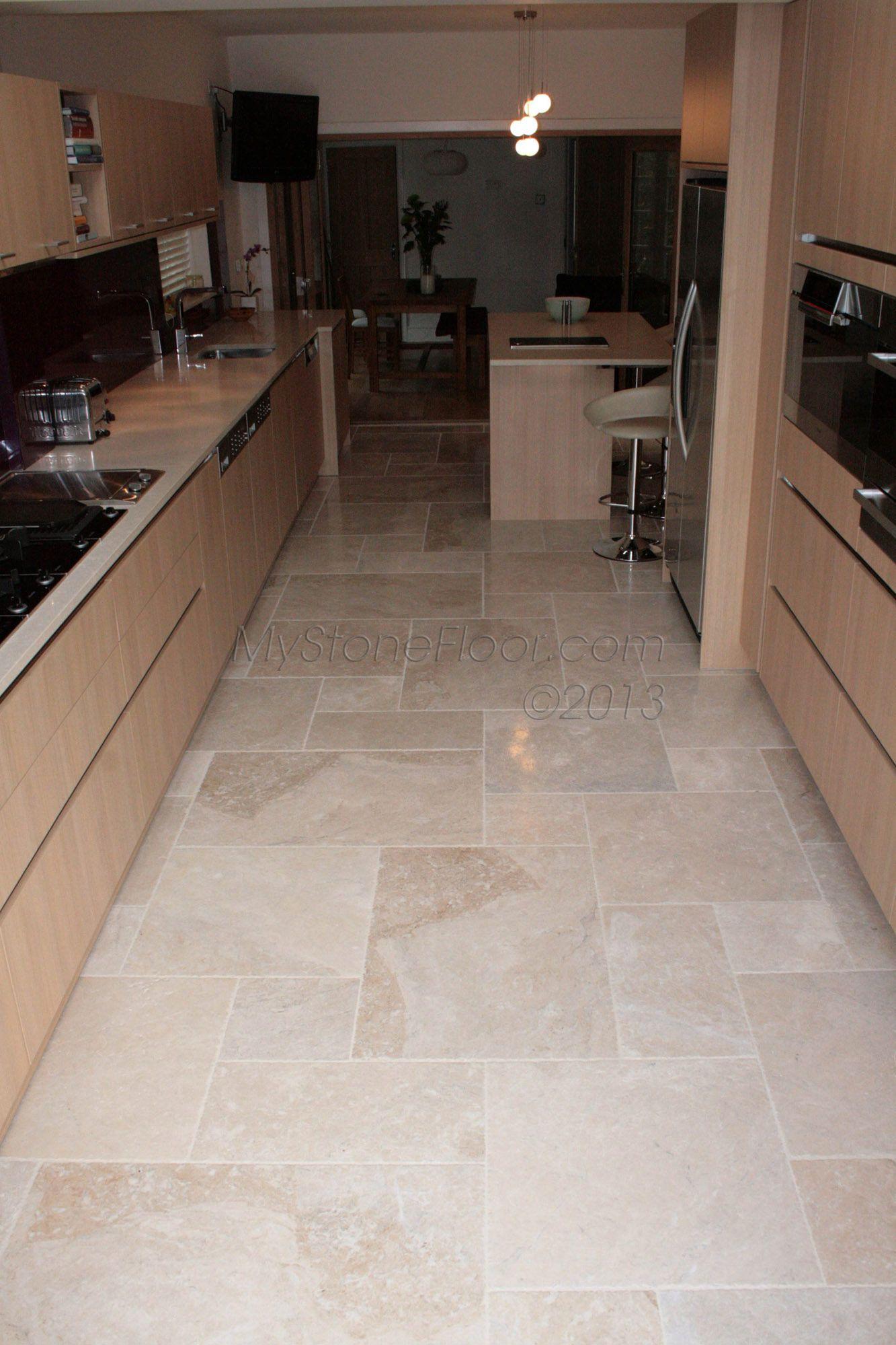 45+ Exellent Tiled Floor Cheap kitchen floor, Cheap