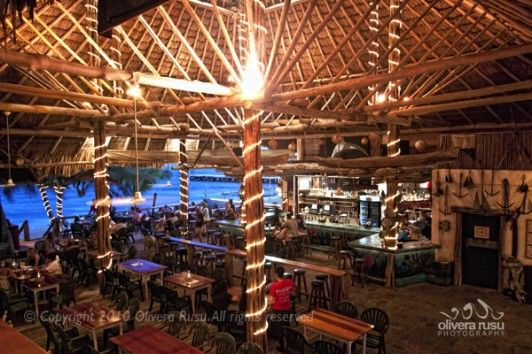 Daily Image from Picture Belize - Ambergris Caye Belize ...  |Fidos San Pedro Belize