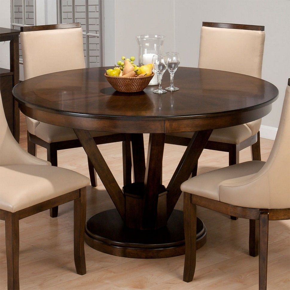 100 36 Round Dining Table  Best Quality Furniture Check More At Custom Cheap Dining Room Sets Under 100 Inspiration