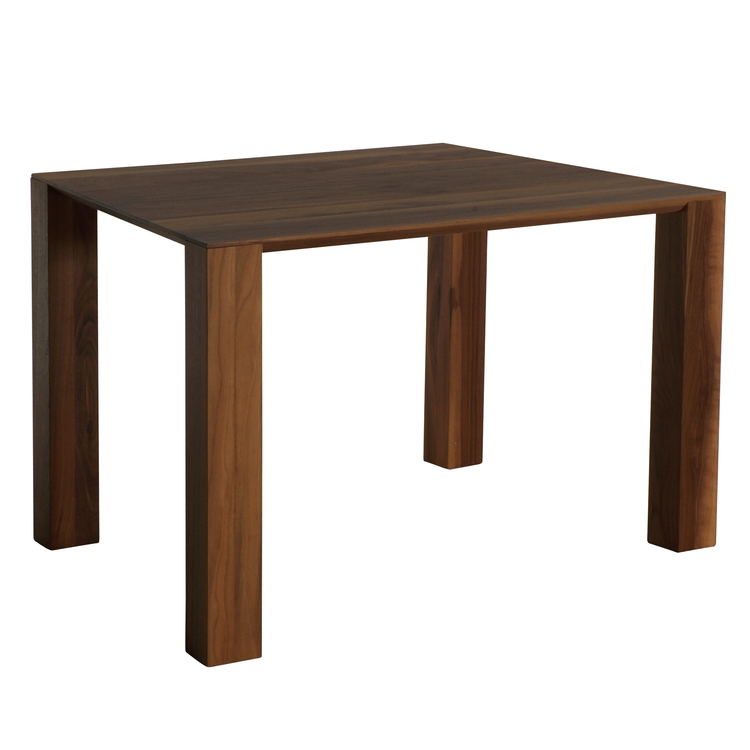 Tisch Kimberly Pfister Moebel Tisch
