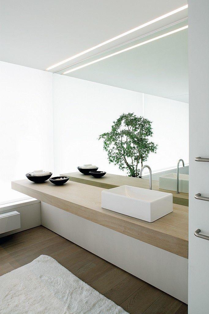 badkamerverlichting plafond - Google zoeken | badkamers | Pinterest ...