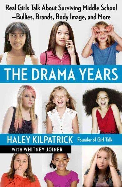 girl-talk-teen-girls-toying-huge-dildo