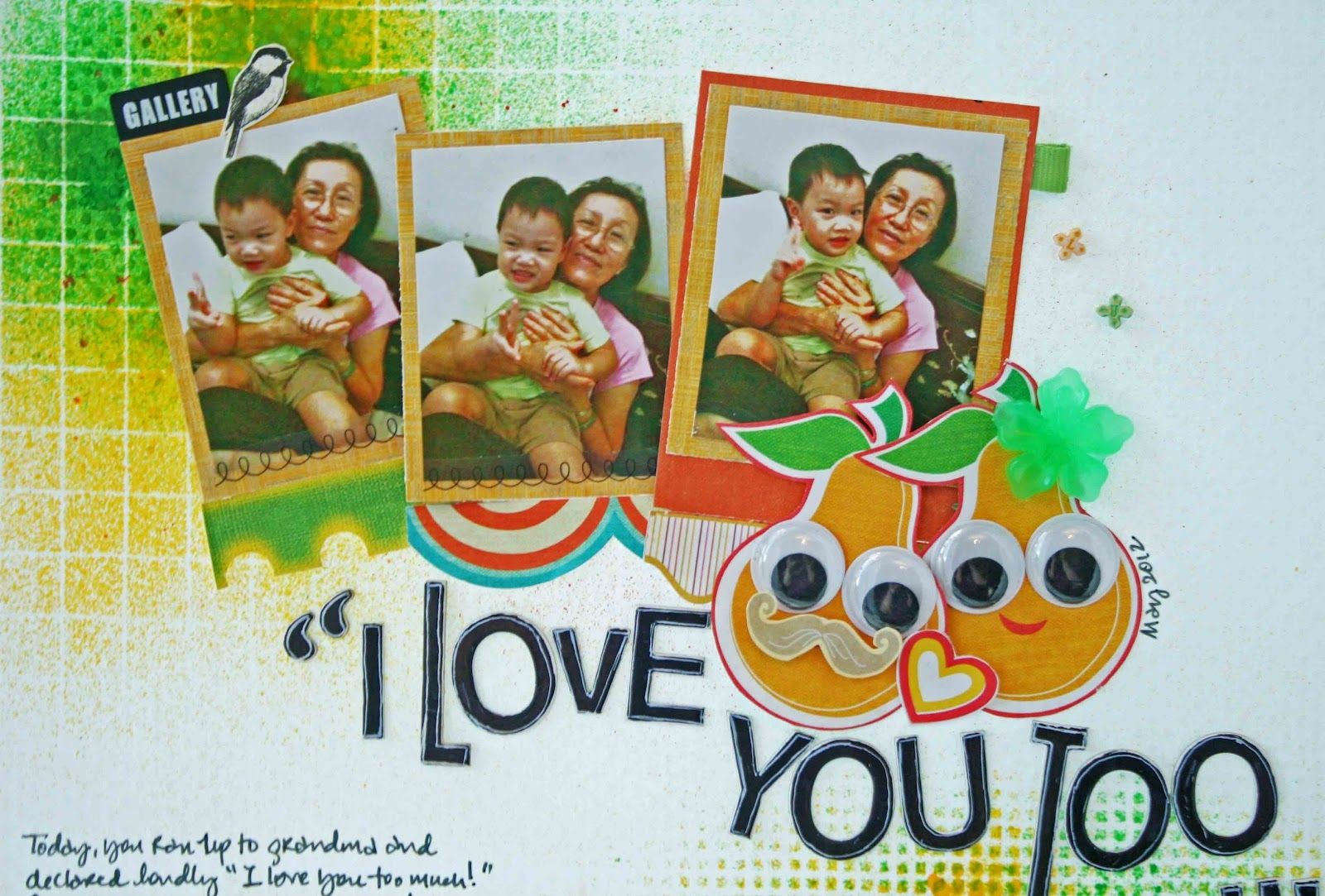 Download Wallpaper Of I Love You Too Hd New Wallpaper Of I Love