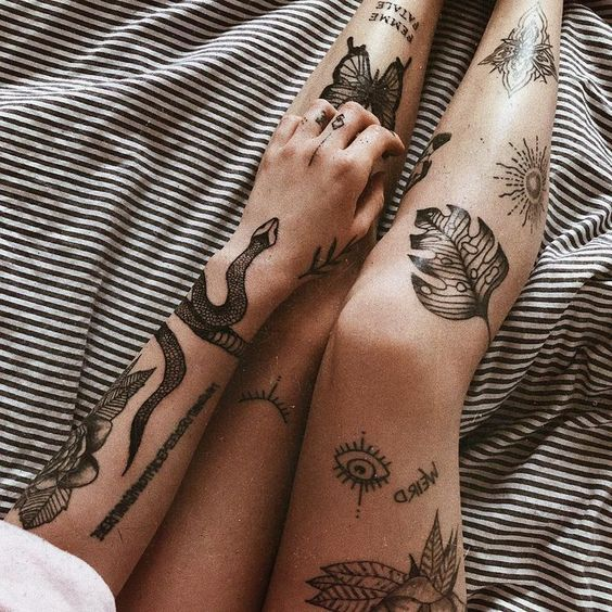 50 Eye-Catching Lion Tattoos That'll Make You Want To Get Inked #diytattooimages – Ostern #diybesttattoo - diy best tattoo