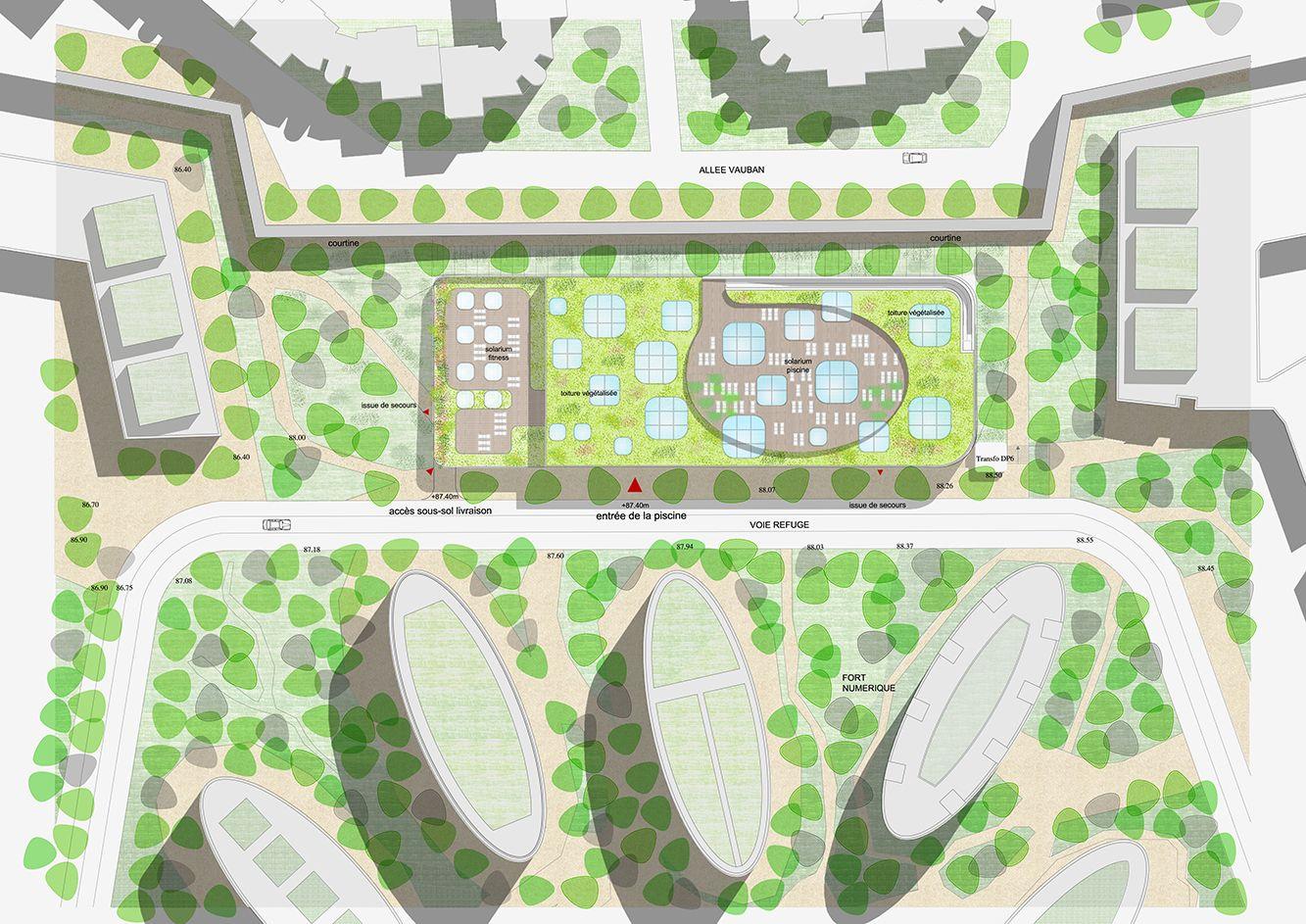 3d home architect design deluxe 8 tutorial pdf - home design