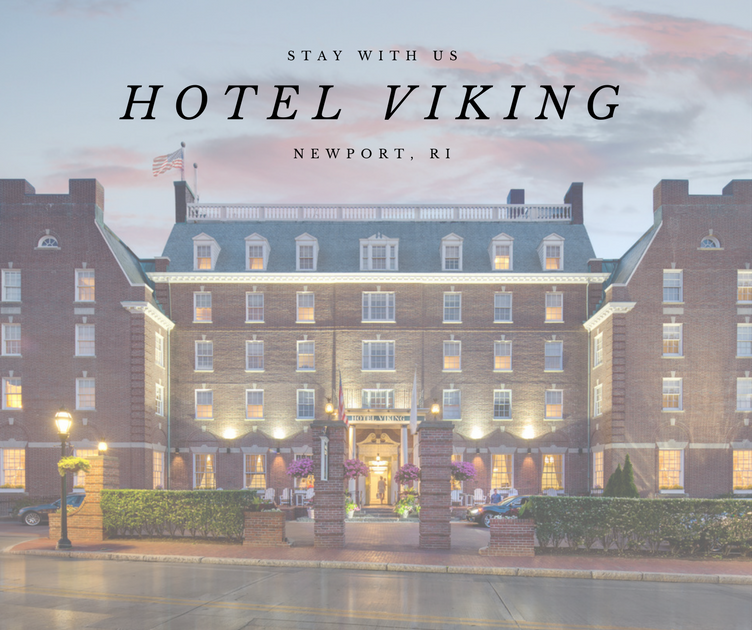 Pin By Hotel Viking On Hotel Viking Newport Ri With Images