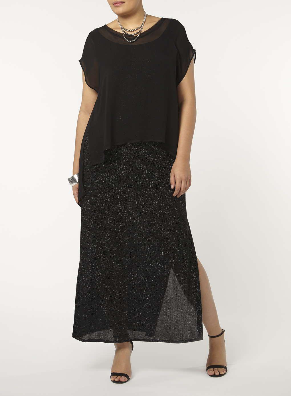 Buyuk Beden Uzun Abiye Elbise Modelleri Gece Elbiseleri Plus Size Dresses 6 Plus Size Dresses Elbise Modelleri Elbise