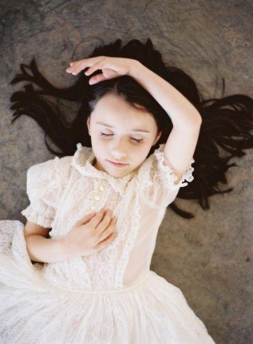 Ozzy Garcia Photography