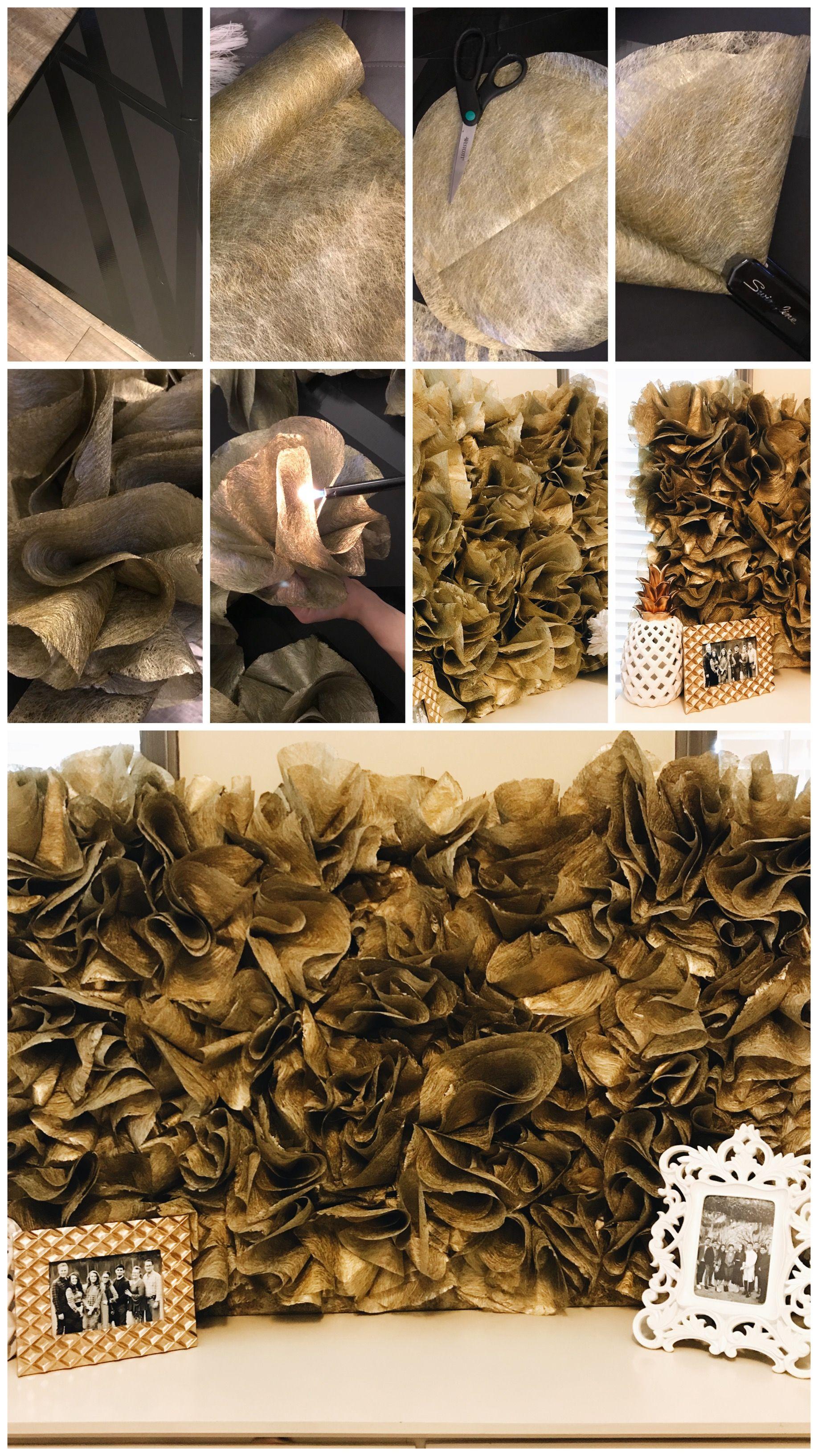 36++ Black magic craft foam info
