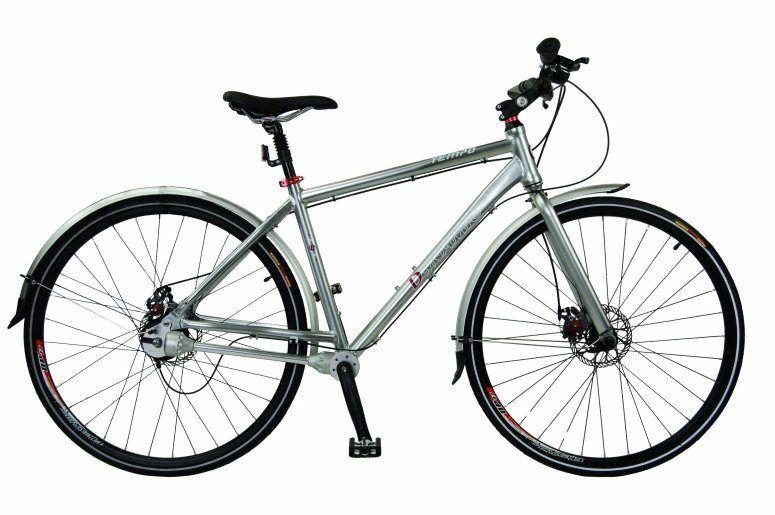 Dynamic Bicycles Uk Shimano Nexus Hubs Shimano Alfine Hubs Commuter Bicycle Commuter Bike Bicycle