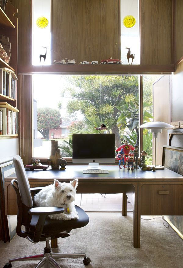 Perth Home · Mark and Christine Baxter and Family | The Design Files