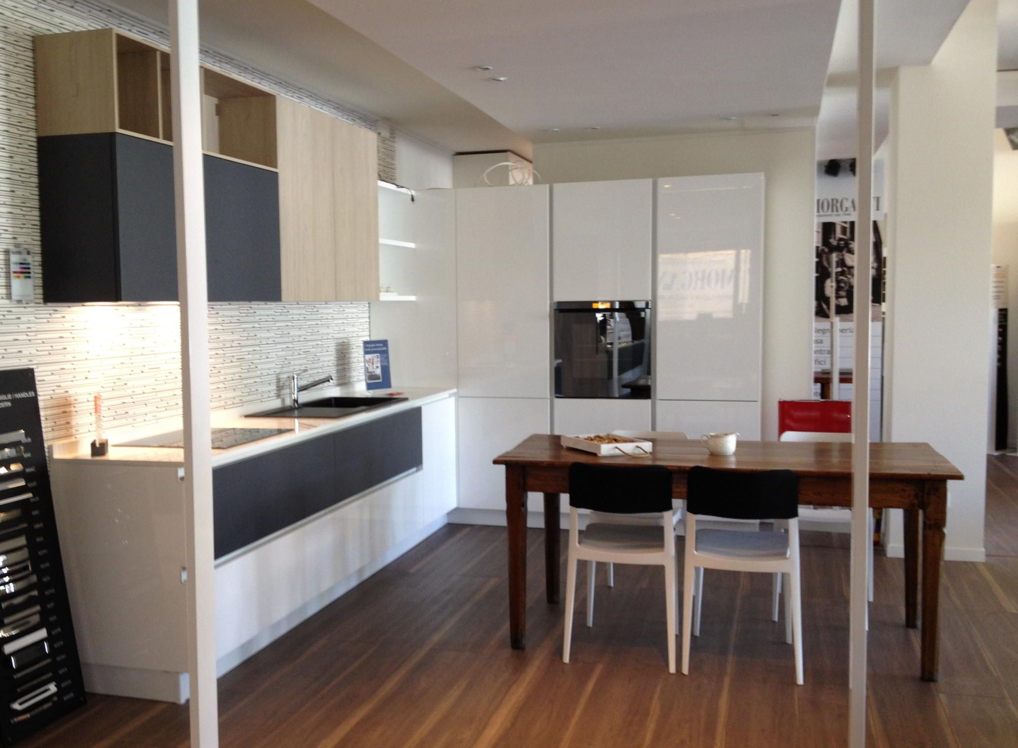 1000+ images about Cucine - kitchens - Кухня on Pinterest