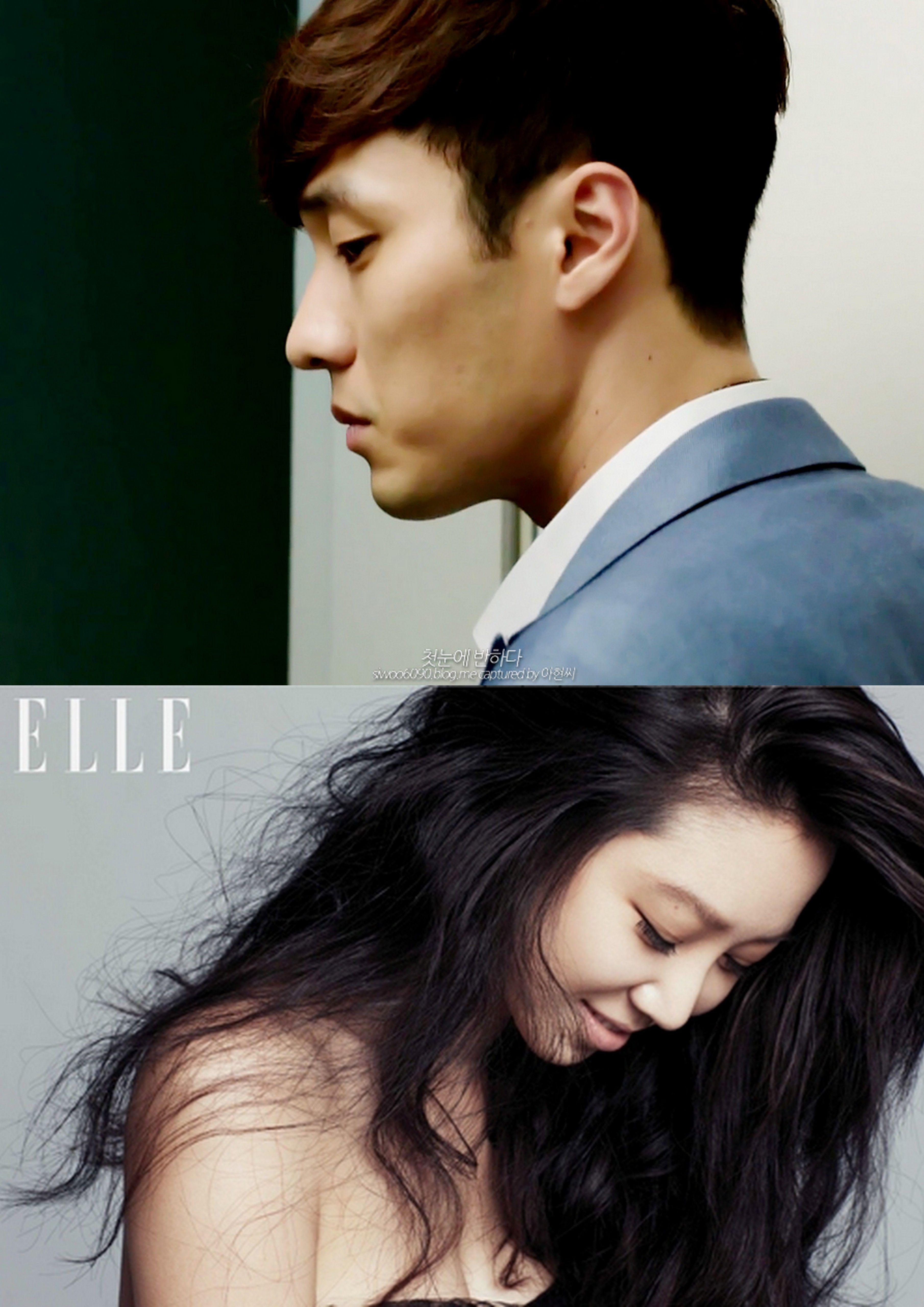 so ji sub x gong hyo jin 핼로우카지노코리아카지노♤♤ASIANKASINO。COM♤♤다모아카지노태양성카지노