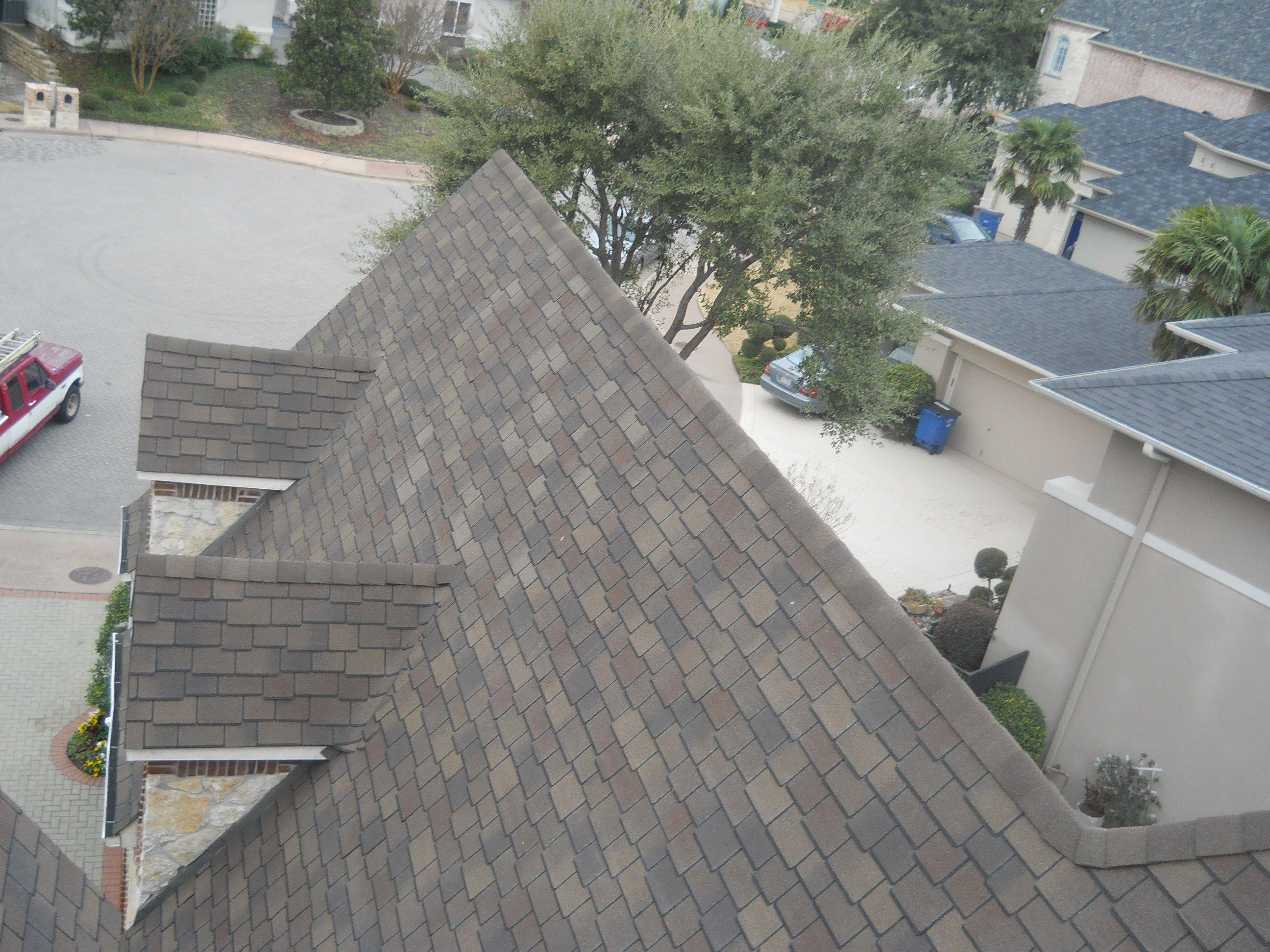 Dallas Roofing Contractor Roofers Dallas Roofing Roofing Contractors Design Remodel