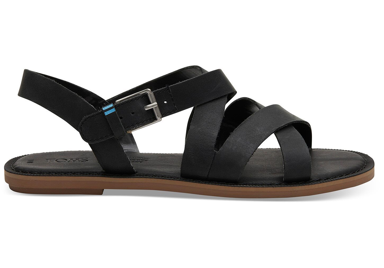 Womens sandals, Leather women
