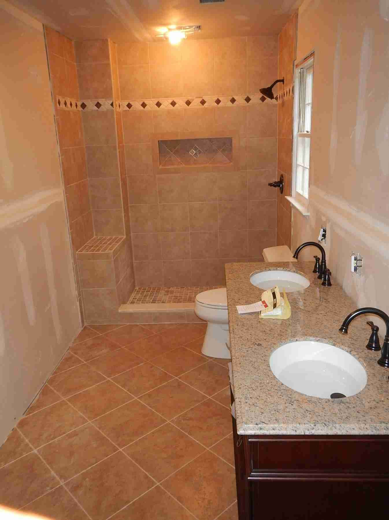 New post Trending-bathtub to shower conversions-Visit-entermp3.info ...