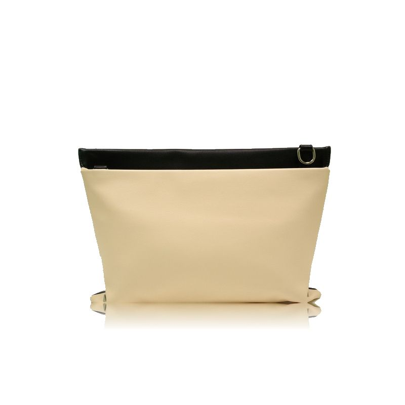 cross body bag..night out?