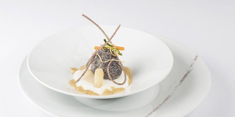 Gioia es tradición culinaria, creatividad y buen gusto. El mejor ...