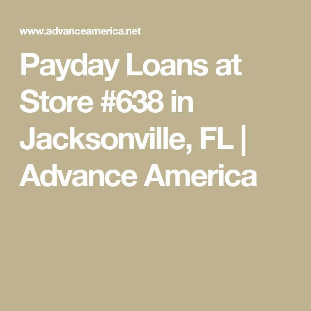 2500 dollar cash loans image 9