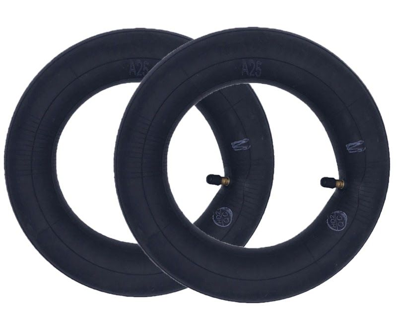 Discount This Month Newest Upgraded 2PCS Inner Tubes