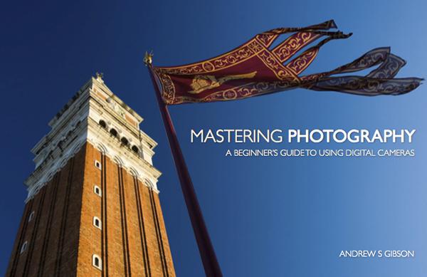 121clicks.com25 Free ebooks to Improve Your Photography - 121Clicks.com