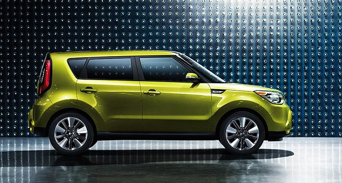 reviews and review kia colors soul price cars specs