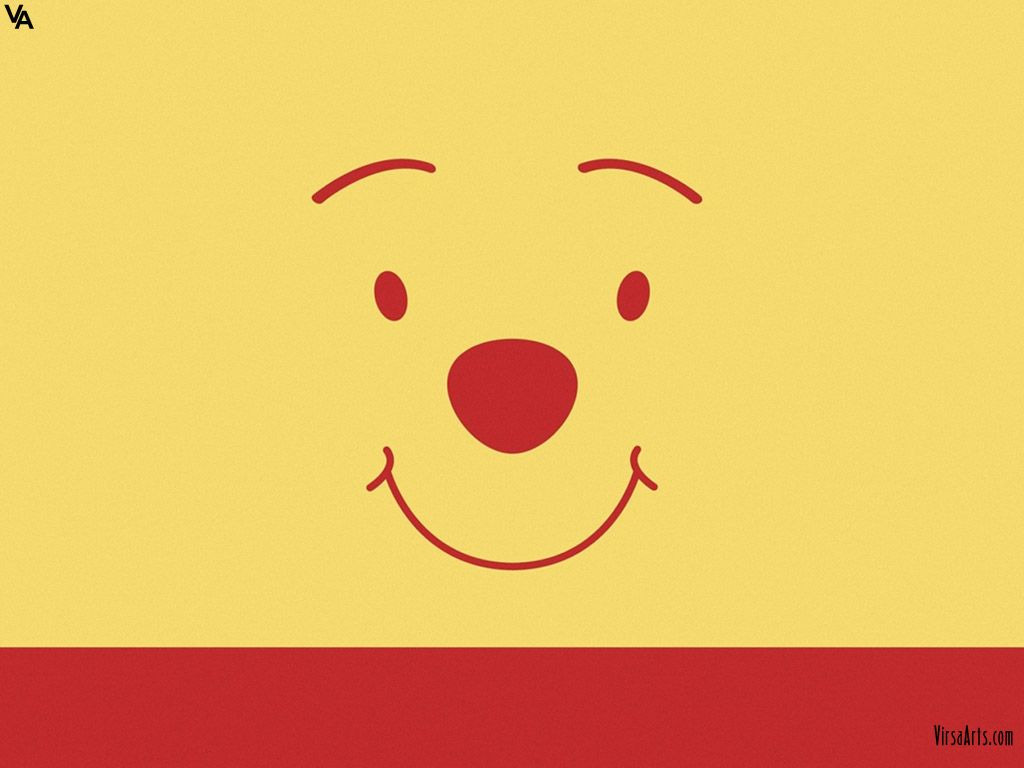 Winnie Pooh (With images) Wallpaper, Hd wallpapers 1080p