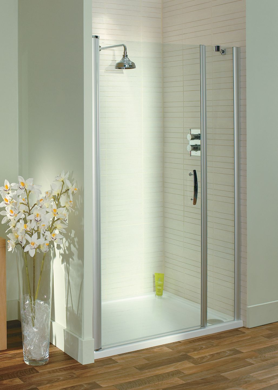 Italia Collection | Latina, Shower doors and Italia