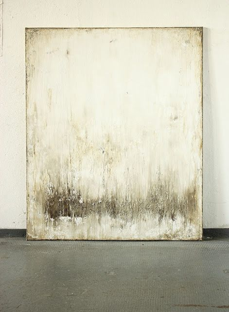 CHRISTIAN HETZEL | malen | Pinterest | Christian, Painting ...