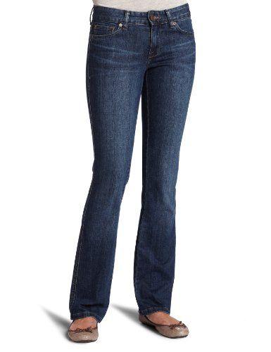 Calvin Klein Jeans Produkte online Shop & Outlet   LadenZeile