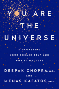 you are the universe pdf you are the universe epub you are the