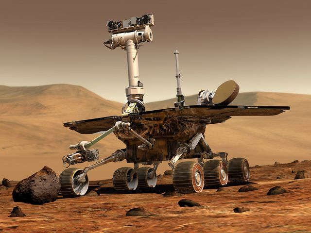 New #Marsrover photos just released by #NASA you need to see.