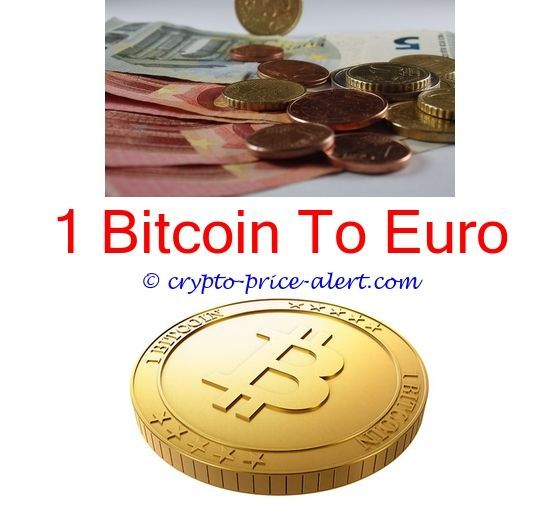 How does bitcoin mining work is bitcoin safe yahoo answers chase how does bitcoin mining work is bitcoin safe yahoo answers chase bank bitcointcoin ccuart Images