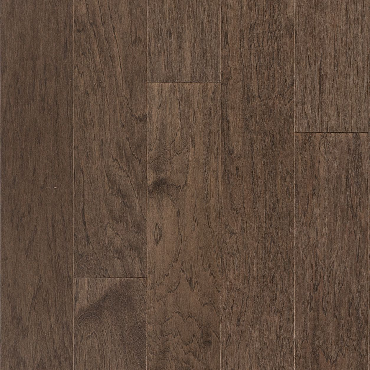 Vintage Hickory Worn Taupe From Our One, Vintage Worn Hickory Laminate Flooring