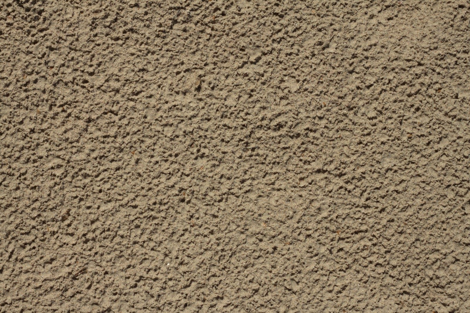 Sand 2 Beach Soil Ground Shore Desert Texture Soil Texture Deserts Texture