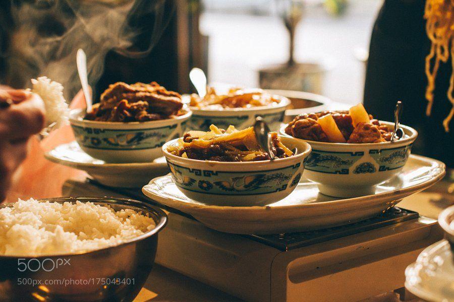 RT: #food #popular #photography #photo #FF #image #instagram #500px https://t.co/hlTzyndq8w via Photo_az #followme #photography