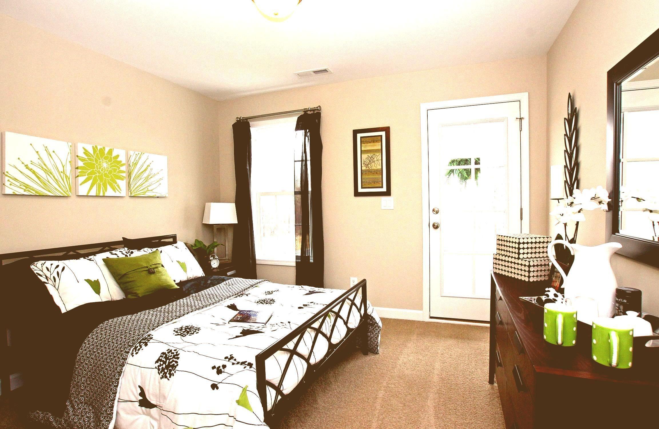 45 Relaxing Master Bedroom Ideas Modern https://silahsilah ...