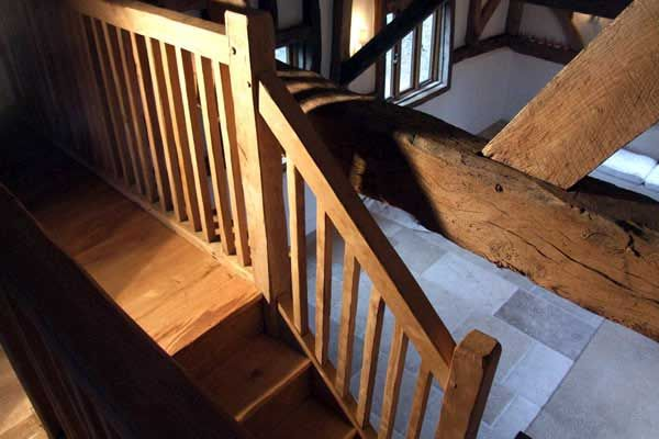 Best Rustic Newels Google Search Stairs Stairs Joinery 400 x 300