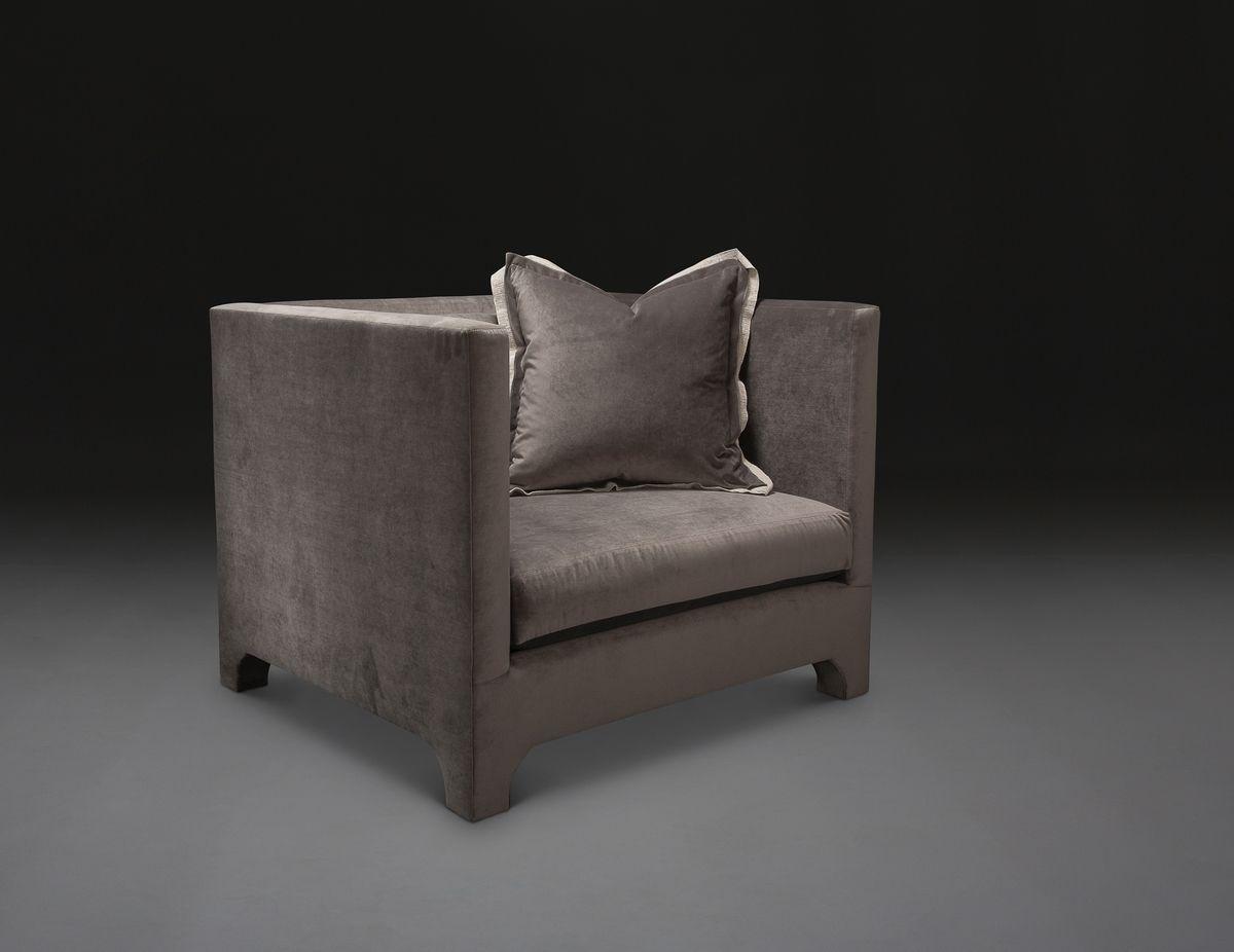 Leon Chair 1 4 By Verellen Fall Market 2014 Rewind Pinterest # Muebles Paulo En Leon